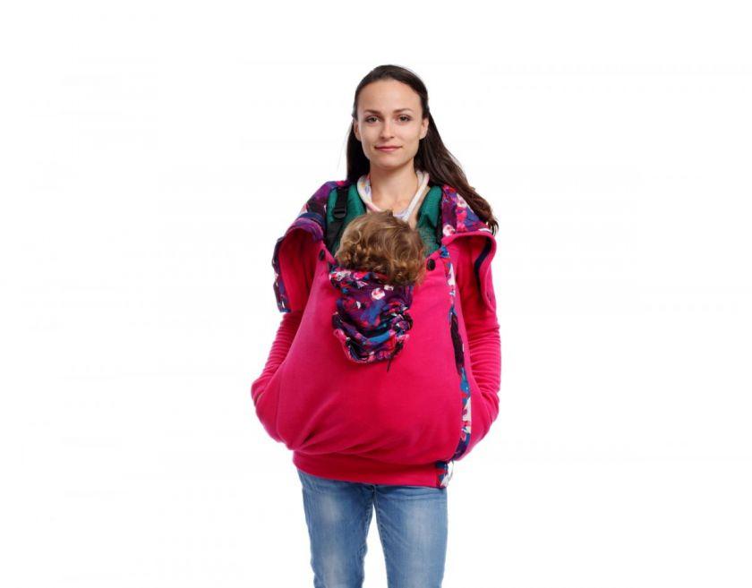 бебеносене дрехи