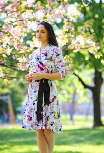 Ekatrin_babywearing_clothes_Dress_0422_0001