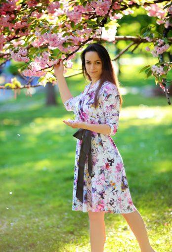 Ekatrin_babywearing_clothes_Dress_0422_0003
