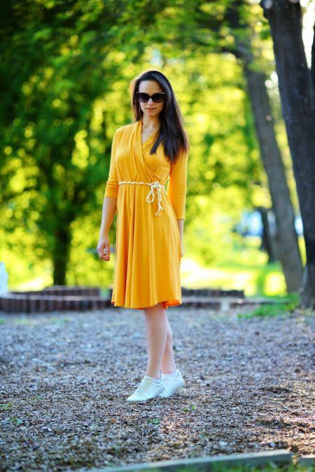 Ekatrin_babywearing_clothes_Dress_0422_0006